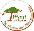 www.tiffani-homes.eu